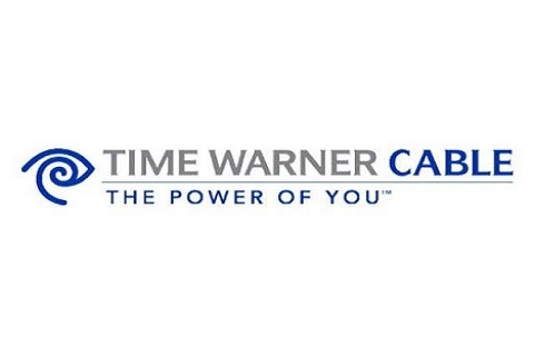 Will Comcast Actually Buy Time Warner Cable or Will this be Charter's Wake up Call?