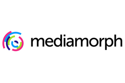 Product Managers - Mediamorph is seeking mid to senior level people for New York office.