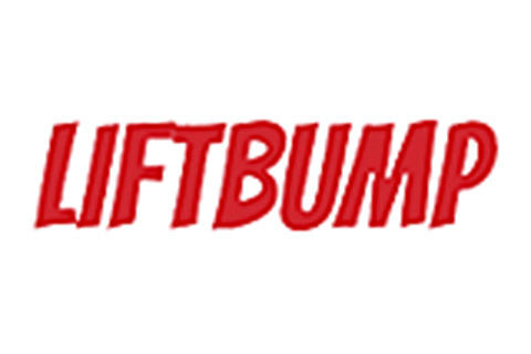Content Creator, what the heck does that mean? Liftbump may be looking for you!