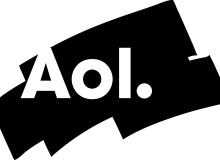 I hope you don't work in AOL's Advertising Sales Department because you're screwed!