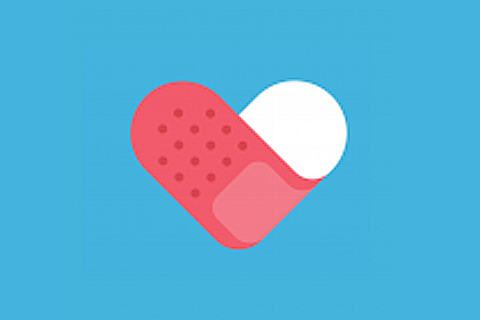 Heal, an App to cure your Cold or Flu by sending the Doc to your place.