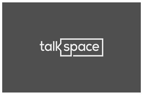 If NO ONE wants to hear about your problems, TEXT them to Talkspace