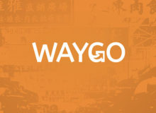 Waygo Translation App takes you out for Chinese