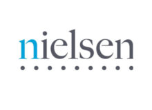 Nielsen Transforming an Old School Ratings Company into a Digital Superstar - Why You Want to Work at Nielsen
